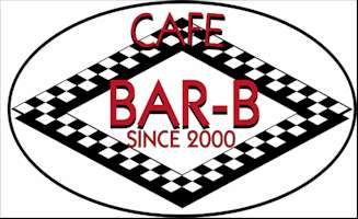 bar-b.jpg (15818 バイト)