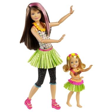 Dating Fun Ken Doll 2012